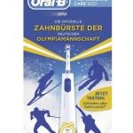 Braun Oral-B Professional Care 600 Verpackung