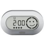 Braun Oral-B Professional Care 7000 SmartGuide