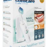 Philips HX 6730 Sonicare Packung
