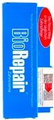 Bio Repair Zahnpasta