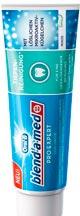 Oral-b Blend-a-med Pro Expert