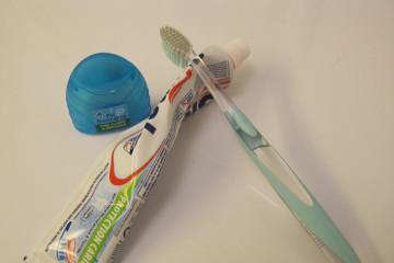 Zahnpflege Tipps