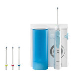 Braun Oral-B Professional Care WaterJet Lieferumfang