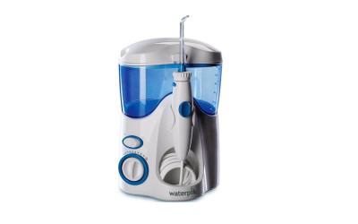 Waterpik Ultra WP-100 Munddusche