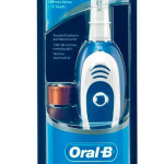 Braun Oral-B Advance Power Verpackung