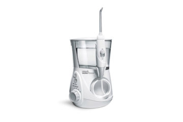 Waterpik Ultra WP-660 Munddusche