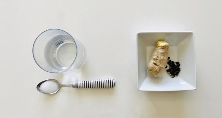 Ratgeber Schmerzmittel Hausmittel Zahnschmerzen