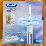 Oral-B Genius 10000 Verpackung