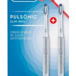 Oral-B Pulsonic Slim 1900 Family Edition