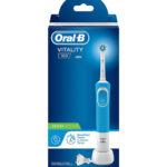 Oral-B Vitality 100 Verpackung