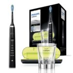 Philips Sonicare DiamondClean HX9359 Ausstattung